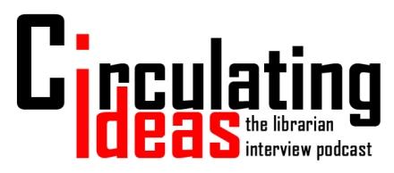 Circulating Ideas