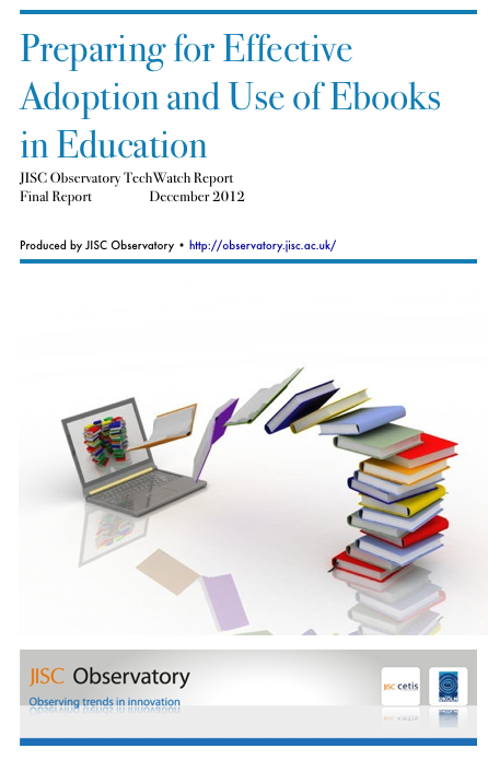 ebooks-in-education-final-front-page-december-2012