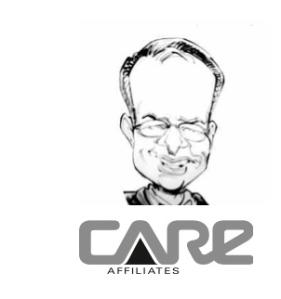 Carl Grant