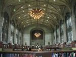 Harper_Library,_interior,_University_of_Chicago