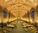 Harper_memorial_reading_room-1024
