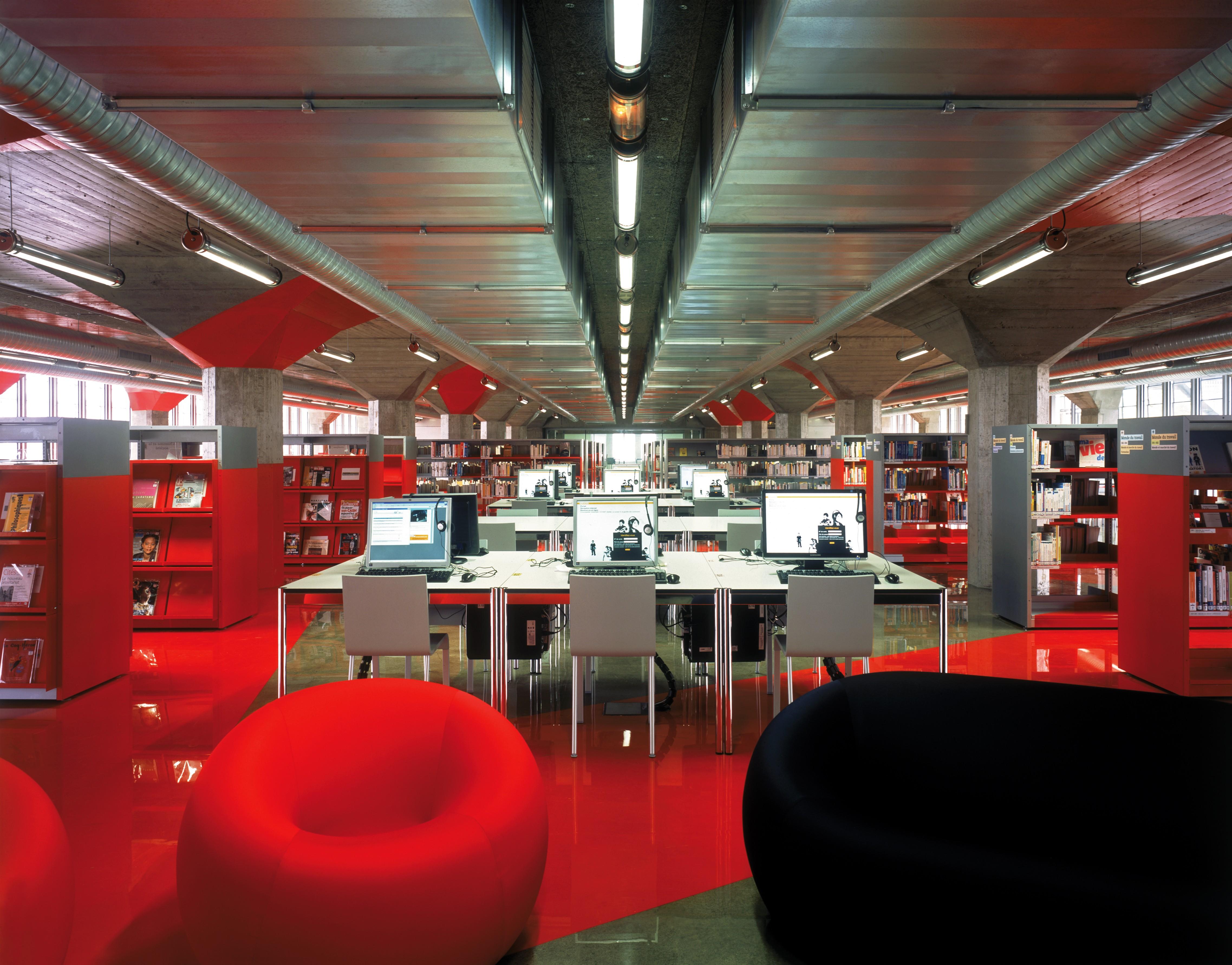 Download media center furniture plans plans free for Media center plans