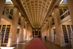 Playfair-Library-Hall-University-of-Edinburgh-02