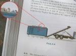 Something Odd in the EngineeringTextbook