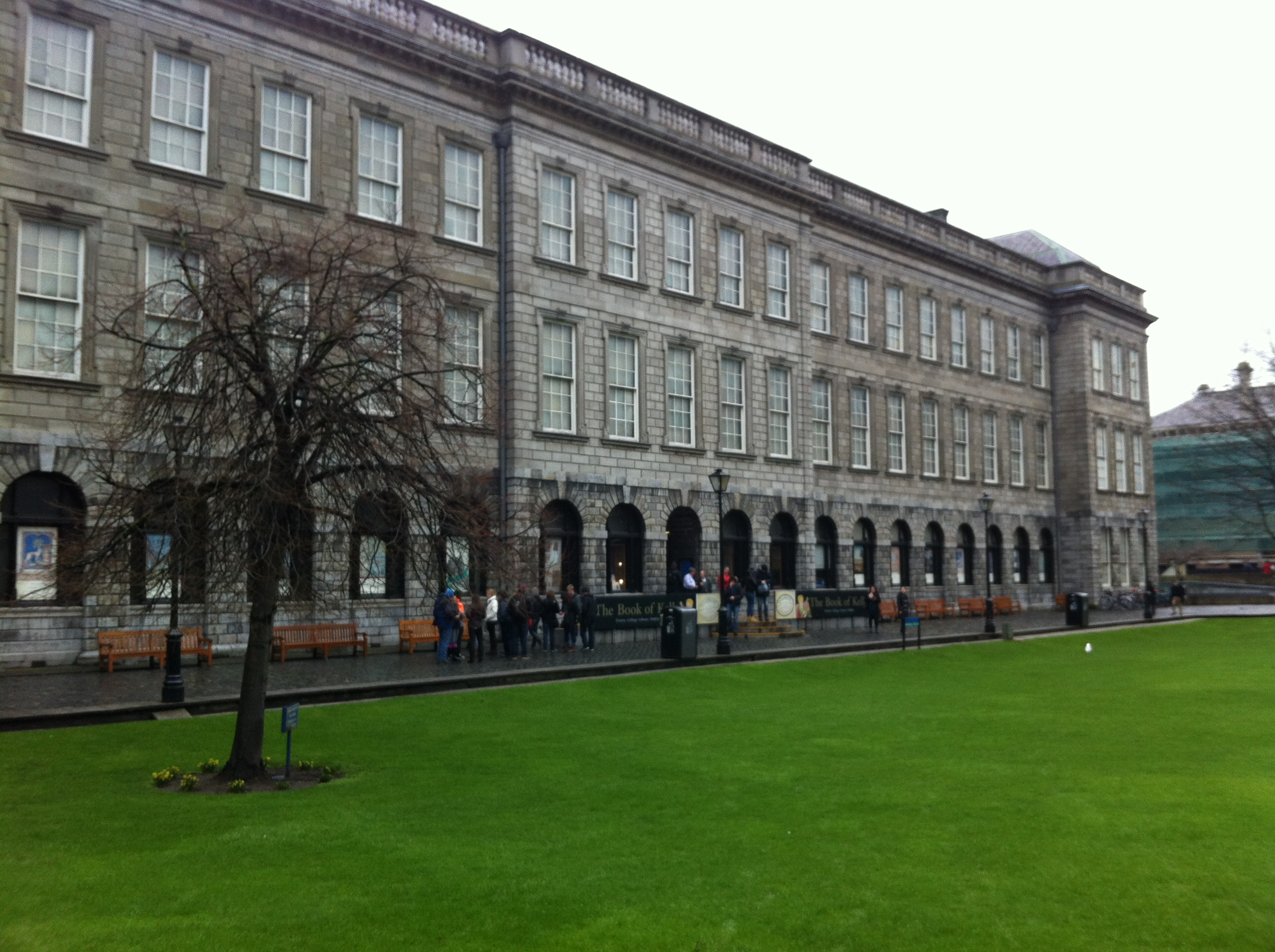 trinity college dublin thesis binding Welcome to the thesis centre the bookbinders of choice in ireland est 1989 why choose us we've offered the highest quality thesis and dissertation binding in ireland for almost 30.