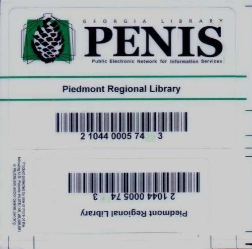Obscene_Library_Card