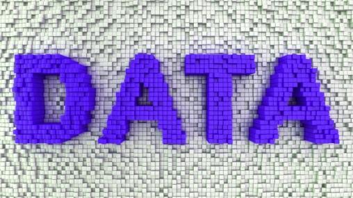 dataandcloudcomputing