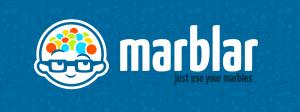 Logo-on-blue-bg