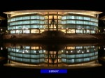 Library at Asian Institute of Medicine, Science and Technology (Kedah,Malaysia)