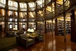 Linderman Library at Lehigh University (Bethlehem,PA)
