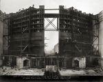 Gaton Upper Locks, August 5,1911