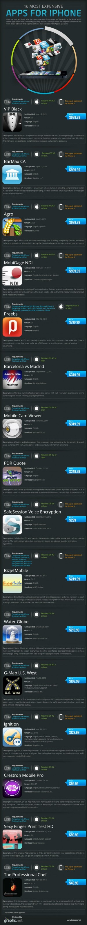 Most-expensive-iPhone-applications-infographic-540x5714