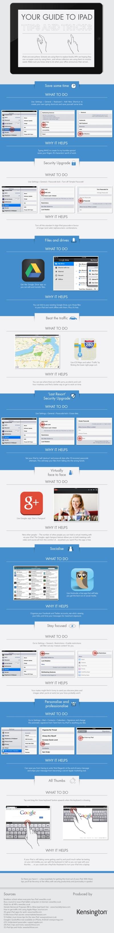 iPad-tips-infographic
