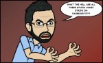 BITSTRIPS-EXPLAINED