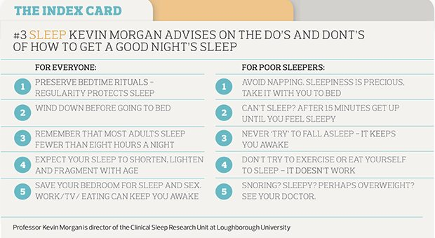 the dos and donts of sleep Dos and don'ts of cruise travel by keryn means posted august 8, 2016 in travel tips 0 0 pin 294 share 28 tweet +1 6 stumble 82 flip shares 410 cruise.