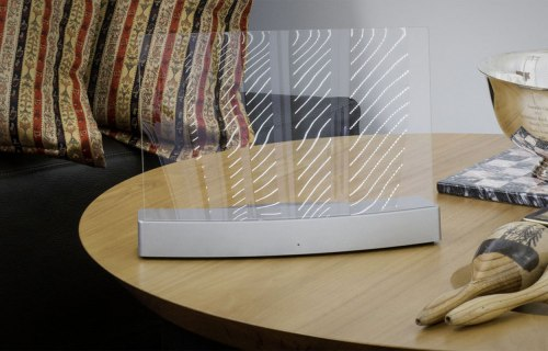 ClearView-CLIO-Wireless-Invisible-Speaker-1