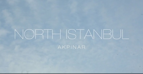 north istanbul