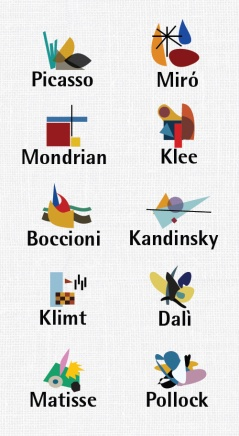 painterslives_pictograms2