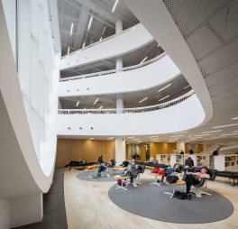 anttinen-oiva-helsinki-university-main-library-designboom-04