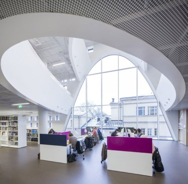 Helsinki_University_Main_Library_by_Anttinen_Oiva_Architects_17