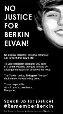 berkin-elvan-icin-new-york-times-a-ilan-4159631
