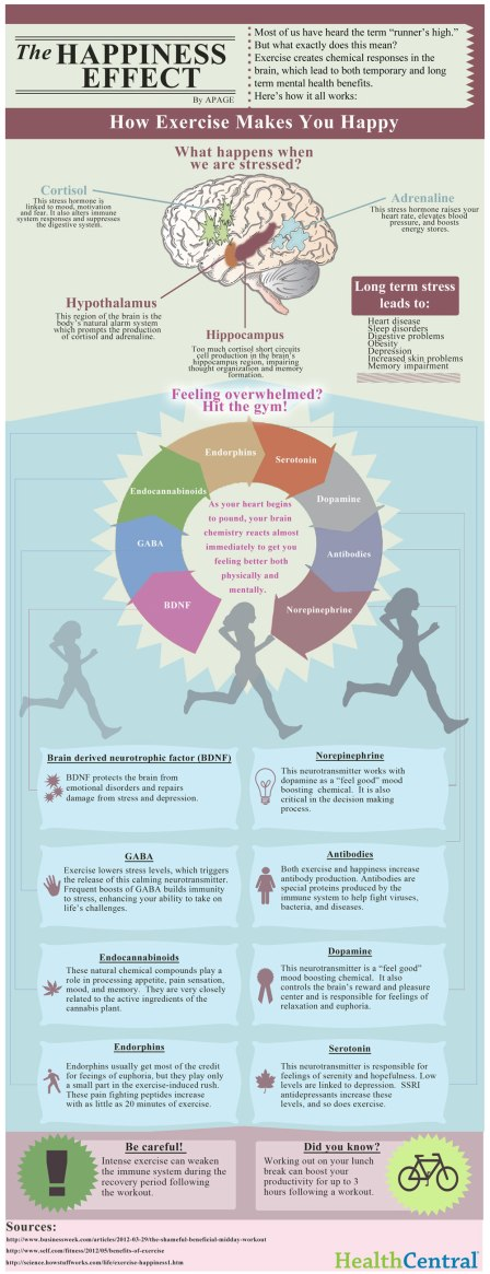 The-Happiness-Effect-Infographic