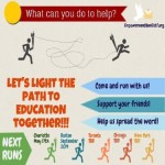 LightThePathToEducationCopy2375-534872622b8a2