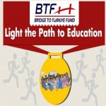 LightThePathToEducationCopy262-53486f82dbfb5