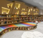 Rainbow-Twisted-Bookstore-For-Kids-2-640x564