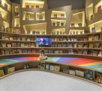 Rainbow-Twisted-Bookstore-For-Kids-3-640x570