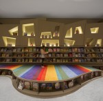 Rainbow-Twisted-Bookstore-For-Kids-4-640x626
