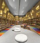 Rainbow-Twisted-Bookstore-For-Kids-5-640x691