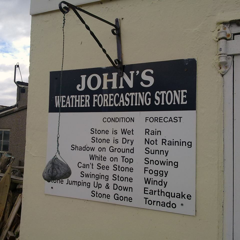 this-weather-rock-is-never-wrong.jpg