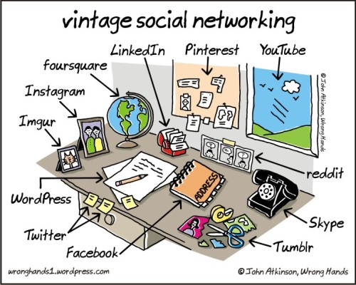 vintage-social-networking1