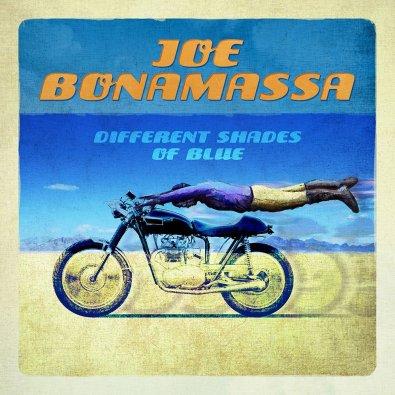 joe-bonamassa_different-shades-of-blue