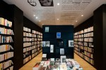 Librairie Ptyx in Brussels2