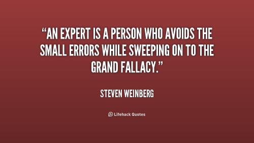 quote-Steven-Weinberg-an-expert-is-a-person-who-avoids-241843