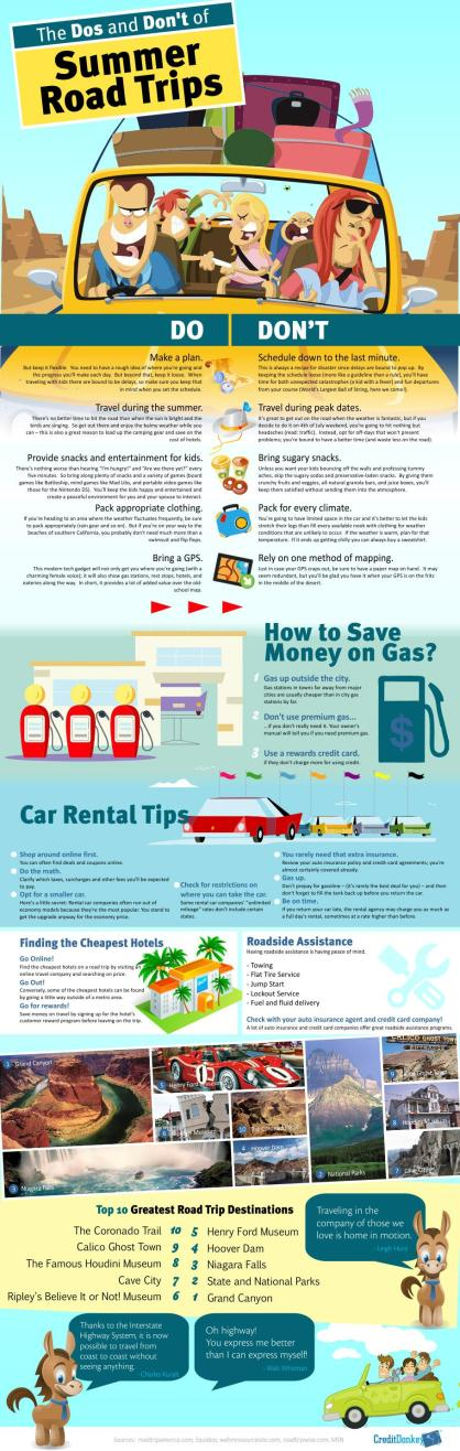the-dos-and-dont-of-summer-road-trips_502915e401d11