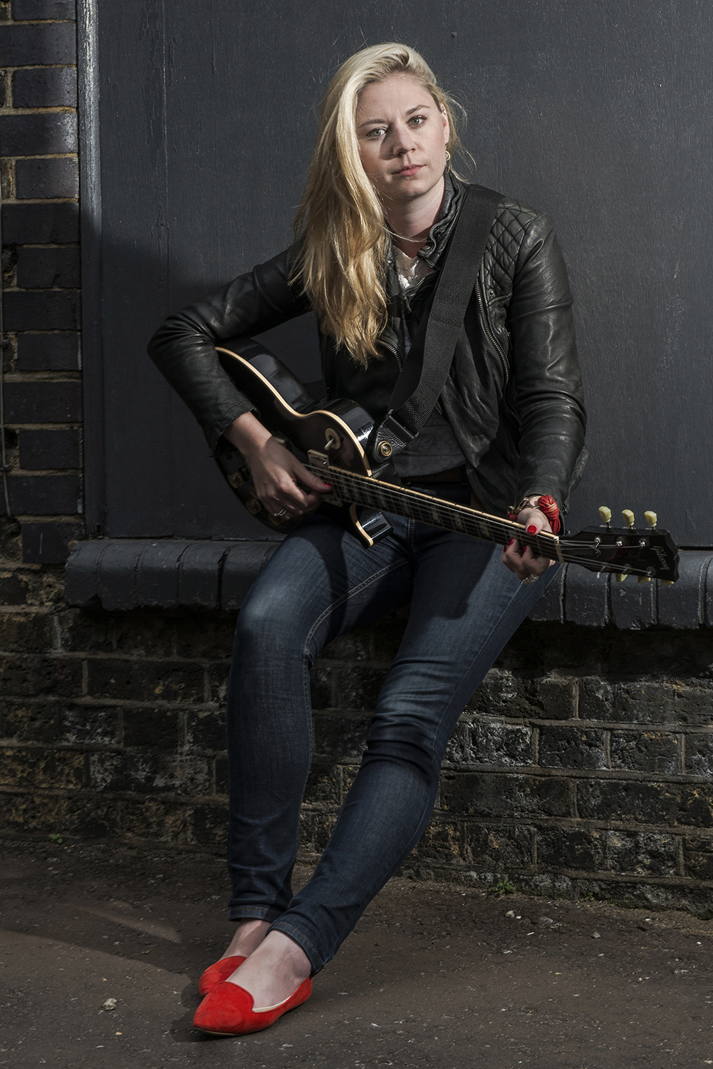 joanne shaw taylor releases of her new studio album  u201cthe dirty truth u201d on monday 22nd september