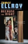 cover-james-ellroy-because-the-night-a-novel-book