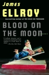 cover-james-ellroy-blood-on-the-moon-paperback-book