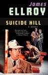 cover-james-ellroy-suicide-hill-a-novel-book