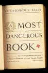 dangerous-book