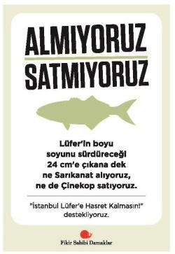 istanbul-lufere-hasret-kalmasin-cikartma-1