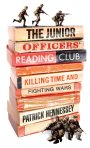 junior-officers-club