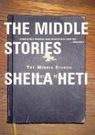 middle-stories