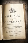 pox-and-the-covenant-e1403805161109