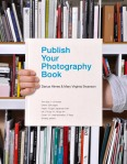 publish-your-photography-book