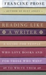 reading-like-a-writer