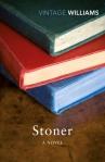 Stoner-paperback